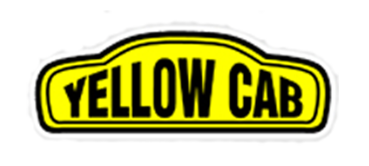 Yellow Cab Vancouver